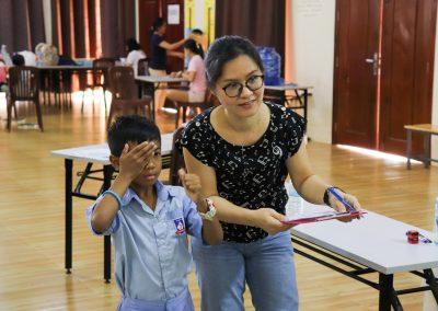Cambodia Humanitarian Mission 2019_120