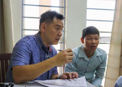 Cambodia Humanitarian Mission 2019_121