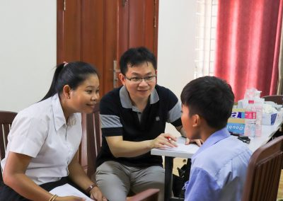Cambodia Humanitarian Mission 2019_122