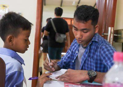 Cambodia Humanitarian Mission 2019_123