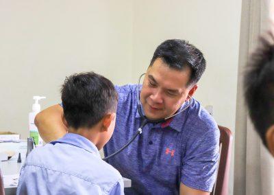 Cambodia Humanitarian Mission 2019_124