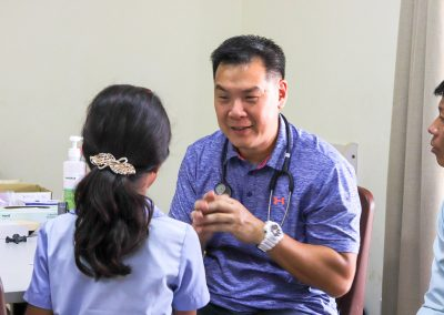 Cambodia Humanitarian Mission 2019_125