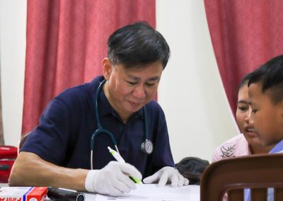 Cambodia Humanitarian Mission 2019_127