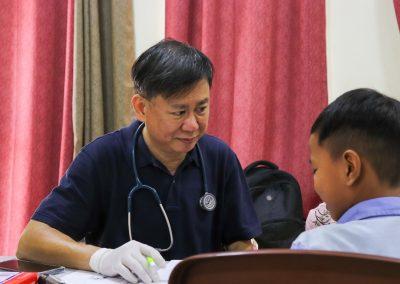 Cambodia Humanitarian Mission 2019_128