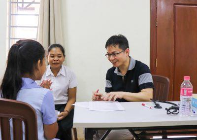 Cambodia Humanitarian Mission 2019_129