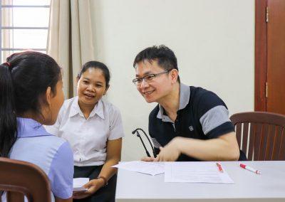 Cambodia Humanitarian Mission 2019_130