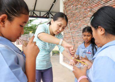 Cambodia Humanitarian Mission 2019_131