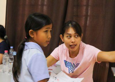 Cambodia Humanitarian Mission 2019_132