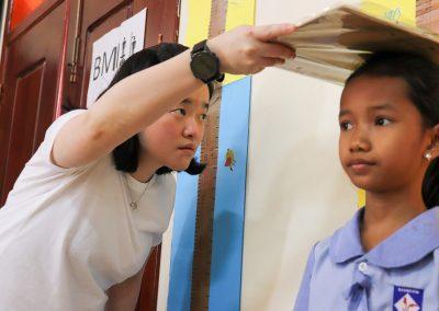 Cambodia Humanitarian Mission 2019_134