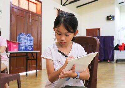 Cambodia Humanitarian Mission 2019_135