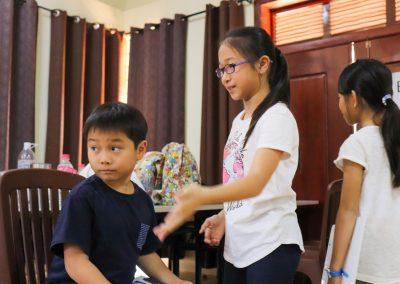 Cambodia Humanitarian Mission 2019_136
