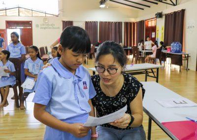 Cambodia Humanitarian Mission 2019_137