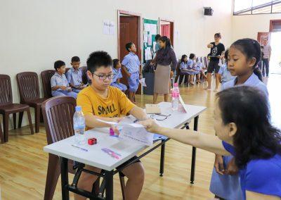Cambodia Humanitarian Mission 2019_138