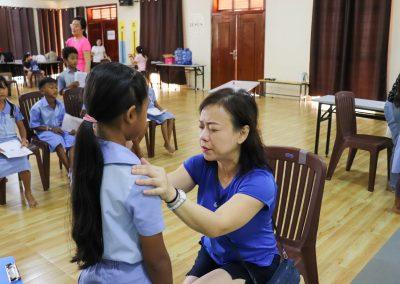 Cambodia Humanitarian Mission 2019_139