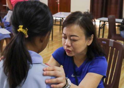 Cambodia Humanitarian Mission 2019_141