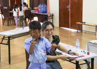 Cambodia Humanitarian Mission 2019_142