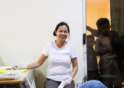 Cambodia Humanitarian Mission 2019_145