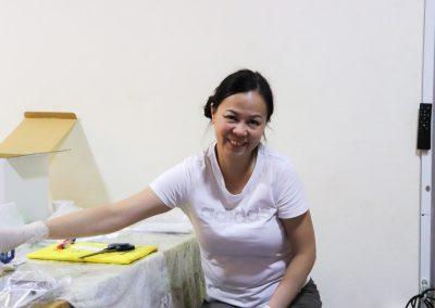 Cambodia Humanitarian Mission 2019_149