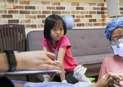 Cambodia Humanitarian Mission 2019_151