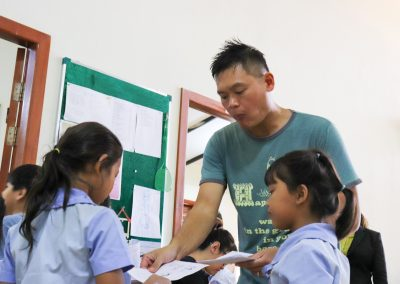 Cambodia Humanitarian Mission 2019_153