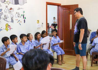 Cambodia Humanitarian Mission 2019_154