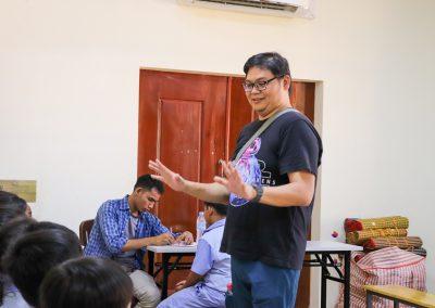 Cambodia Humanitarian Mission 2019_155