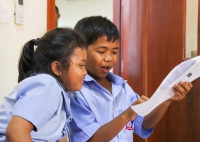 Cambodia Humanitarian Mission 2019_156