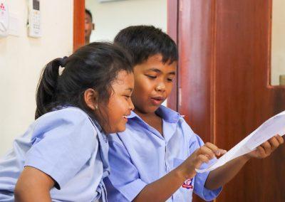 Cambodia Humanitarian Mission 2019_157