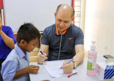 Cambodia Humanitarian Mission 2019_158