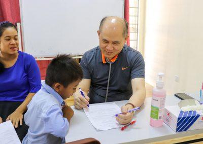 Cambodia Humanitarian Mission 2019_159
