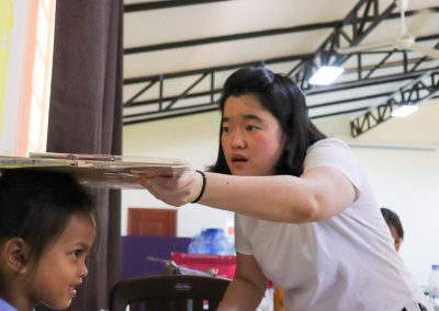 Cambodia Humanitarian Mission 2019_160