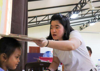 Cambodia Humanitarian Mission 2019_161