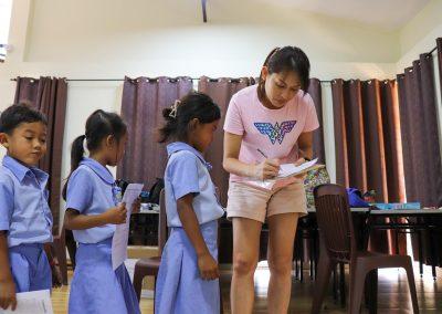 Cambodia Humanitarian Mission 2019_163