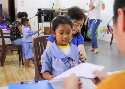 Cambodia Humanitarian Mission 2019_164