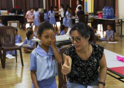 Cambodia Humanitarian Mission 2019_166