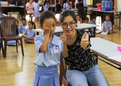 Cambodia Humanitarian Mission 2019_167