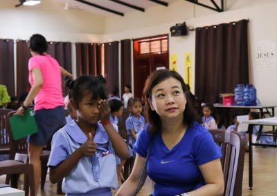 Cambodia Humanitarian Mission 2019_168