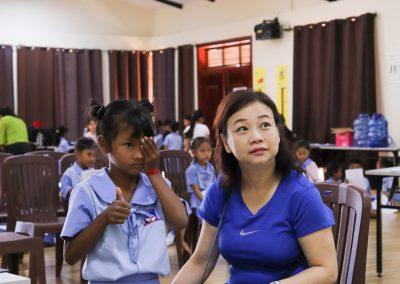 Cambodia Humanitarian Mission 2019_169