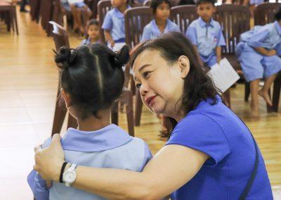 Cambodia Humanitarian Mission 2019_170