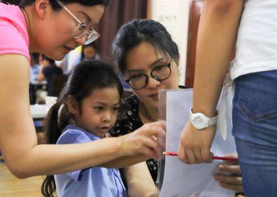 Cambodia Humanitarian Mission 2019_171