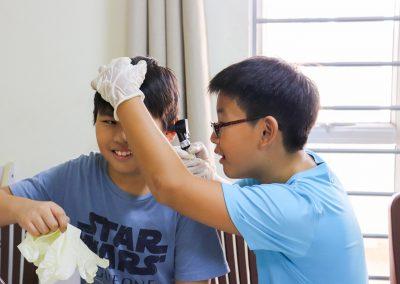 Cambodia Humanitarian Mission 2019_172