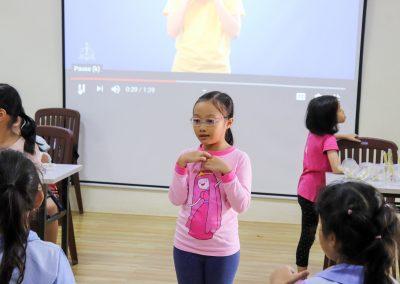 Cambodia Humanitarian Mission 2019_177
