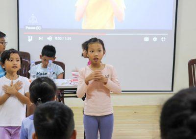 Cambodia Humanitarian Mission 2019_178