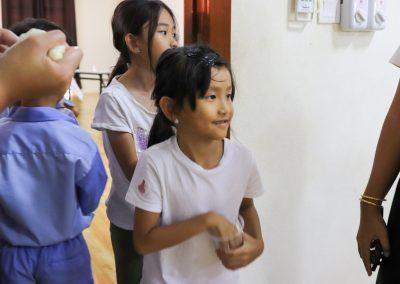 Cambodia Humanitarian Mission 2019_179