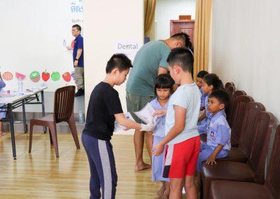 Cambodia Humanitarian Mission 2019_181
