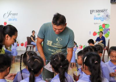 Cambodia Humanitarian Mission 2019_182
