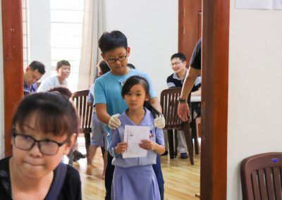 Cambodia Humanitarian Mission 2019_183