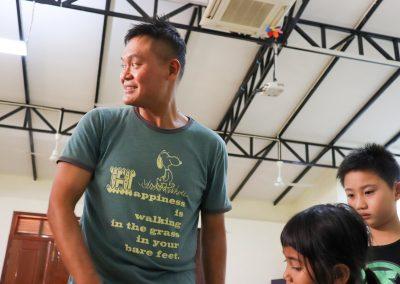 Cambodia Humanitarian Mission 2019_184