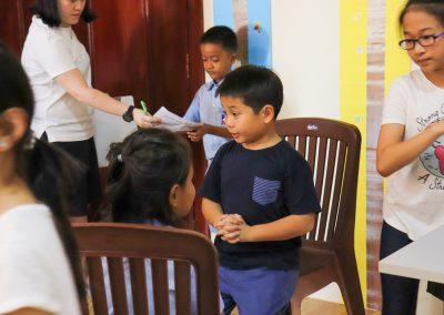 Cambodia Humanitarian Mission 2019_185