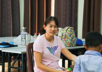 Cambodia Humanitarian Mission 2019_186